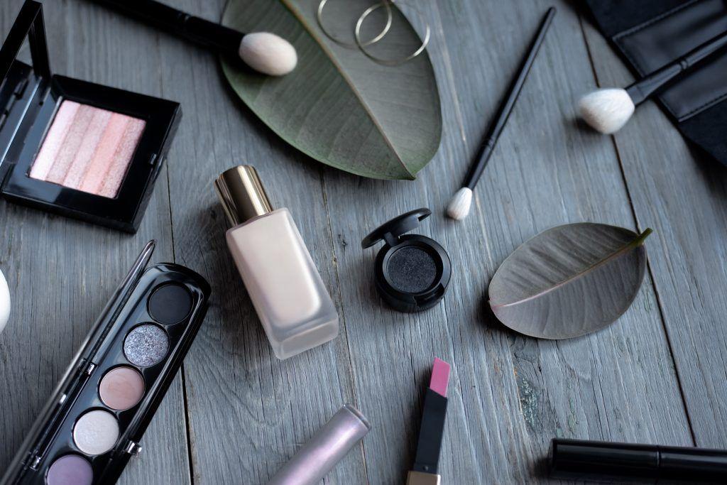 curso maquillaje en directo makeup profesional curso de introduccion al maquillaje en directo